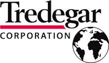 Logo_Tredegar_Corporation.png