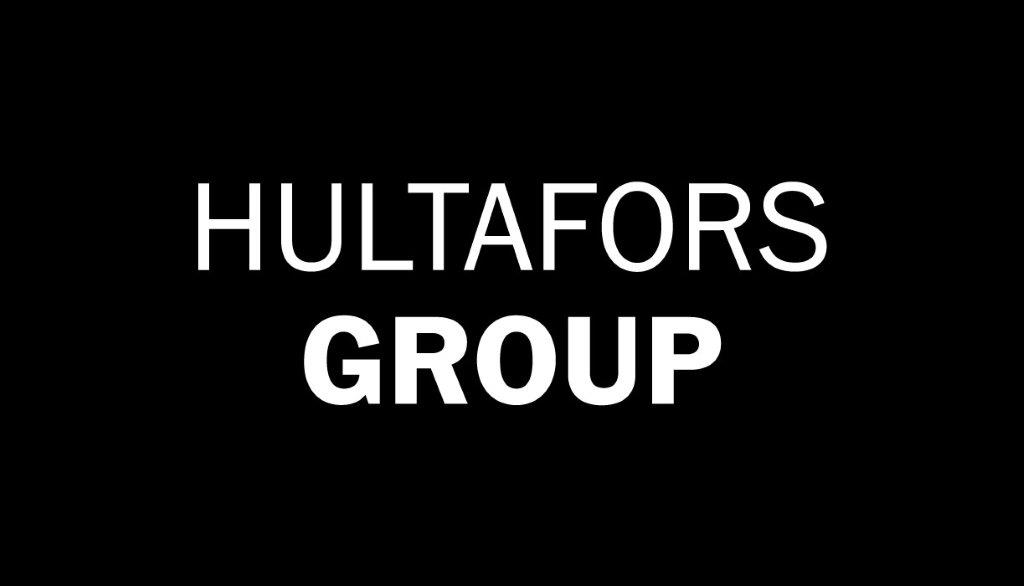 Hultafors_group_2rows_white-w-black-bg.jpg